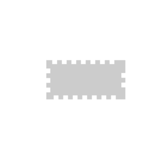 chip-1710300_inverted