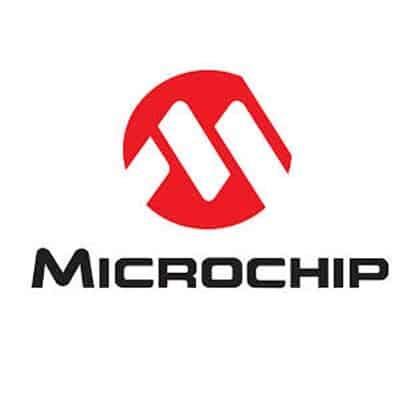 microchip-technology_416x416